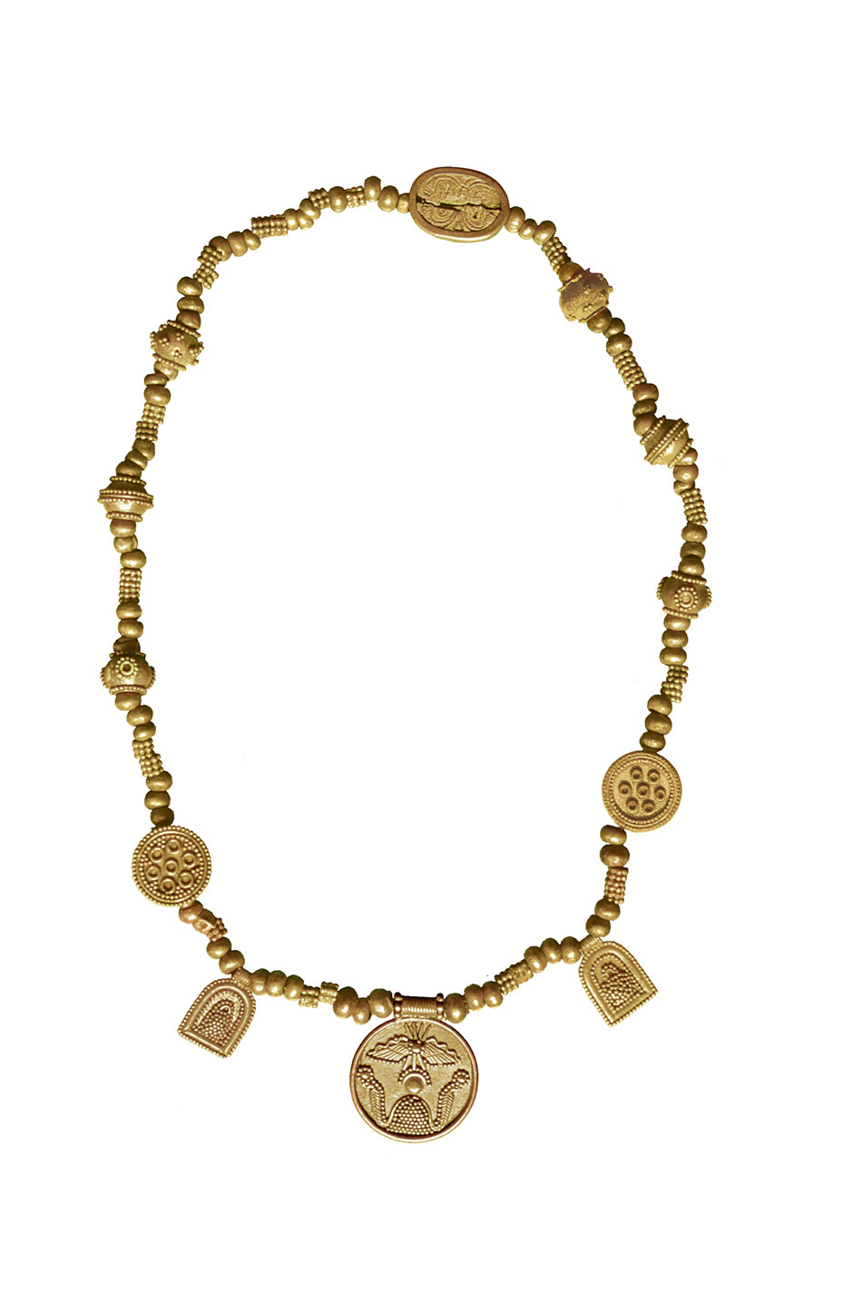 necklace Assyria.jpg