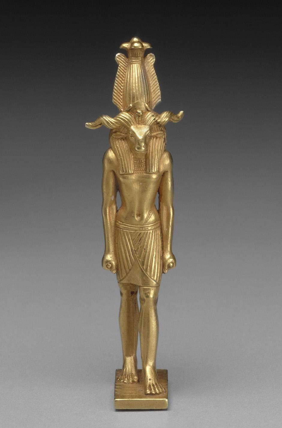 pendant of Herishef Assyria.jpg