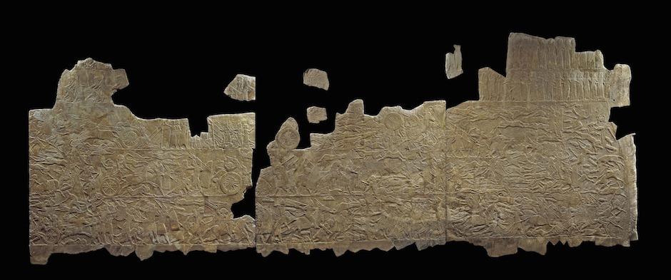 relief Til Tuba Assyria.jpg