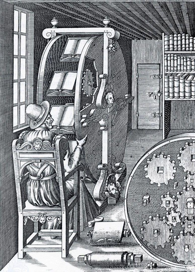 several books machine.jpg