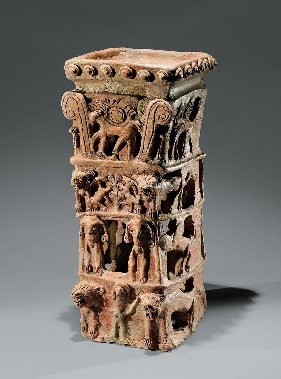 tiered stand Assyria.jpg