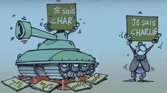 Algerian anti-Charlie cartoon.jpg