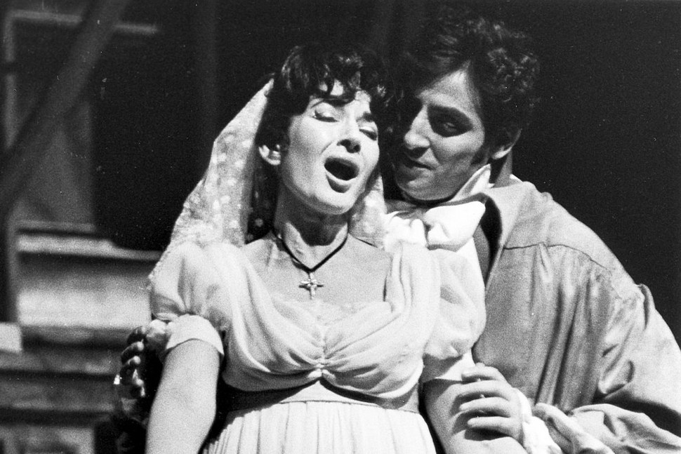 Callas Royal Opera.jpg