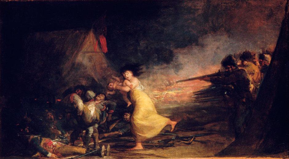 Goya Attack .jpg