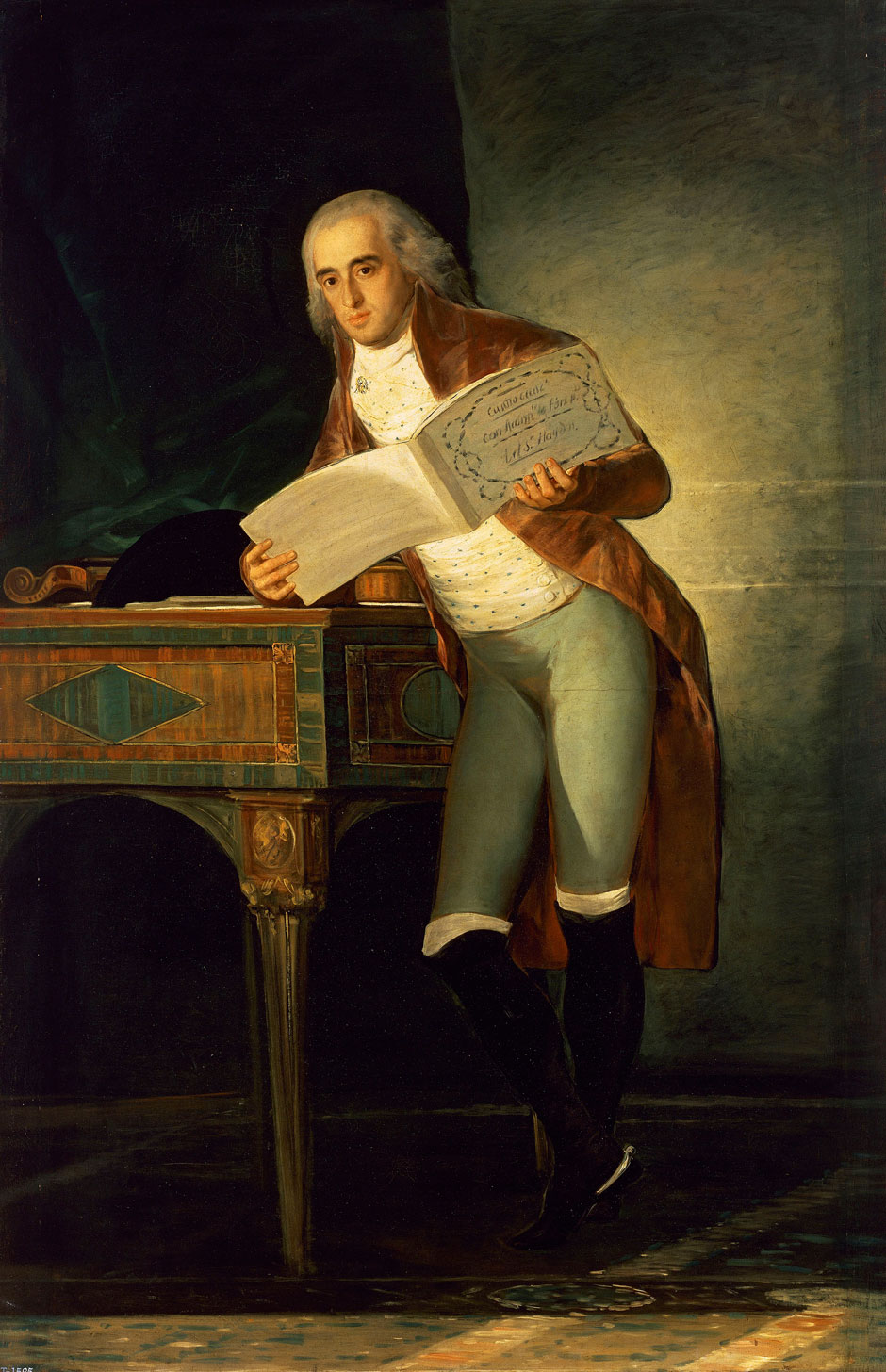 Goya Jose Alvarez.jpg