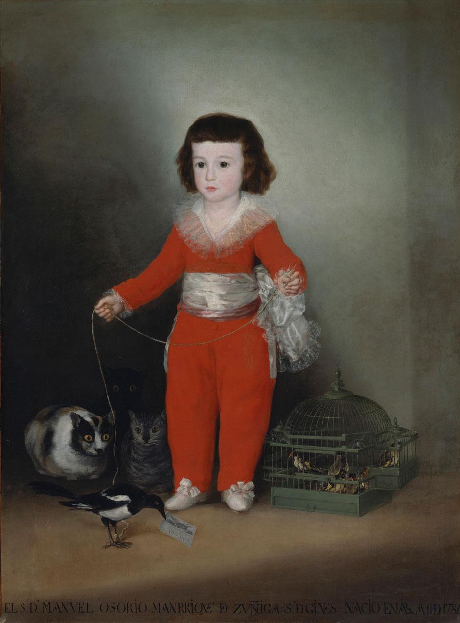 Goya Manuel Osorio.jpg