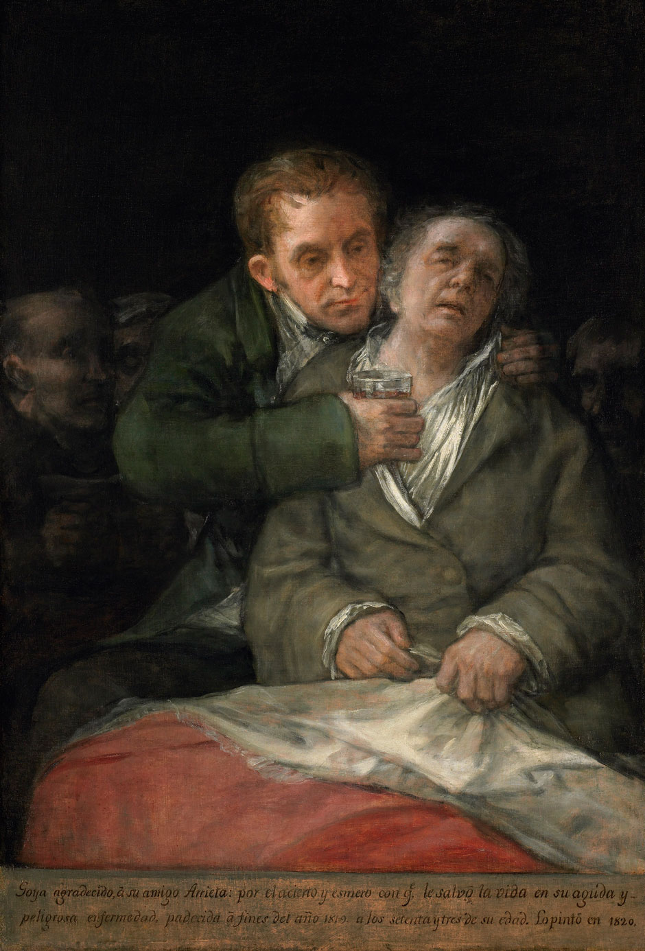 Goya self portrait with doctor.jpg
