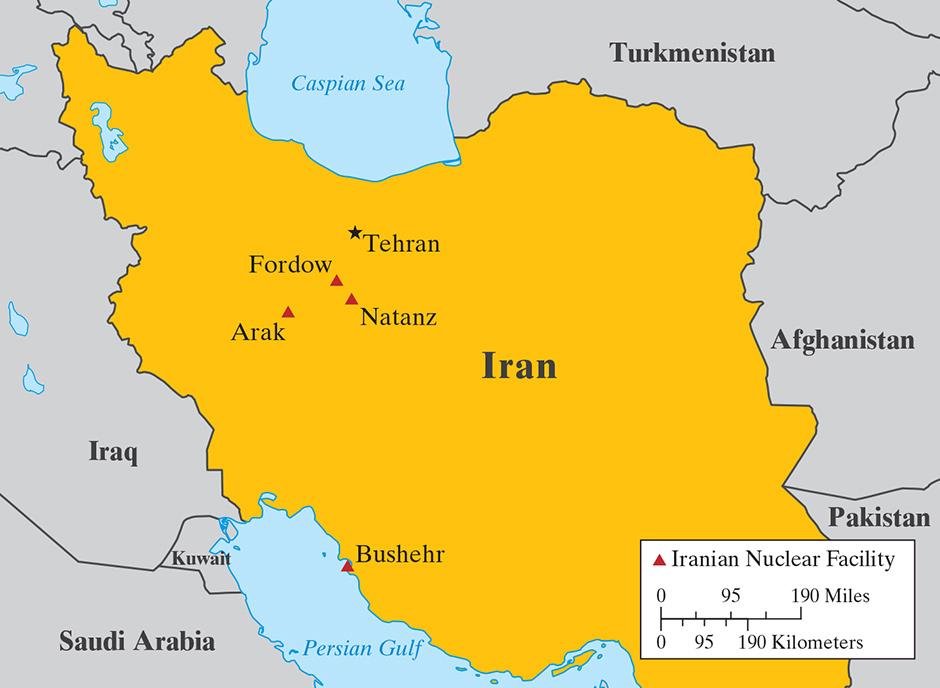 IranMap-020515.jpg