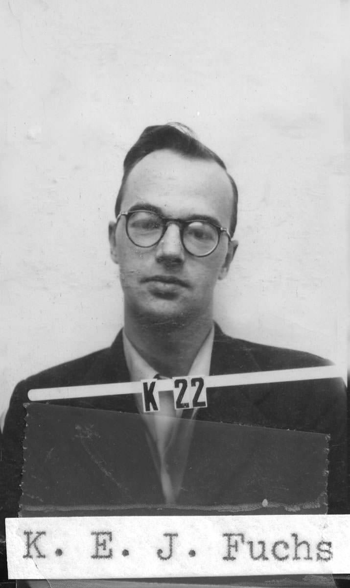 Klaus Fuchs.jpg