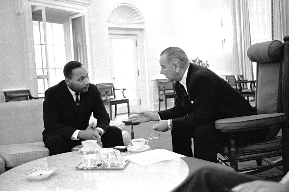 LBJ and King 1.jpg
