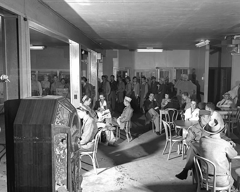 Los Alamos cafeteria.jpg