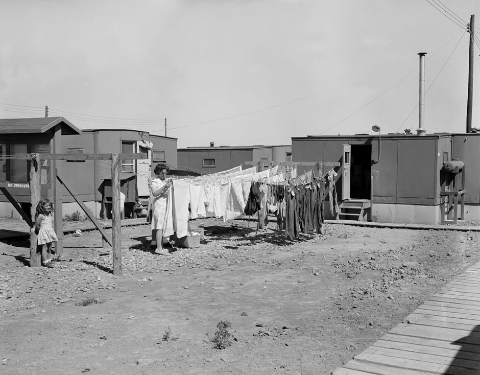 Los Alamos housing.jpg