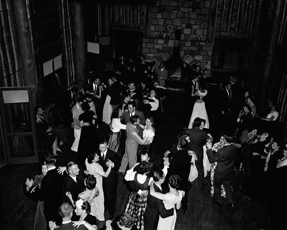 Los Alamos party.jpg