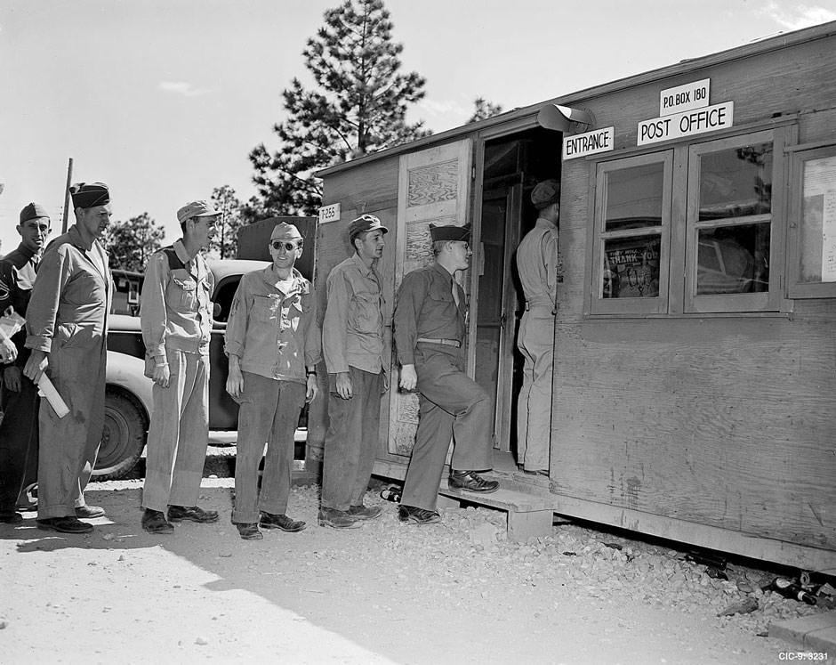Los Alamos post office.jpg