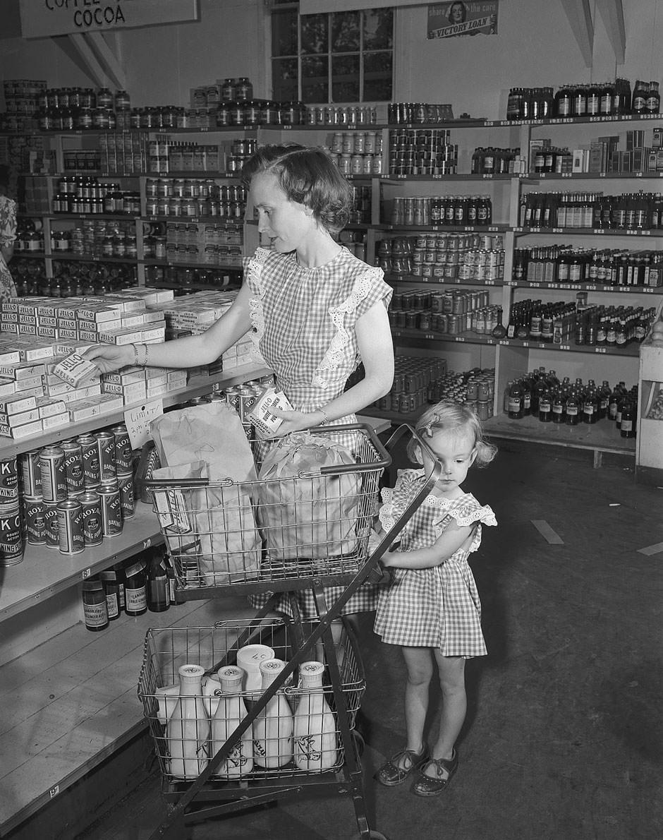 Los Alamos shopping.jpg
