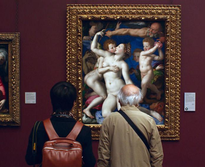 National Gallery movie1.jpg
