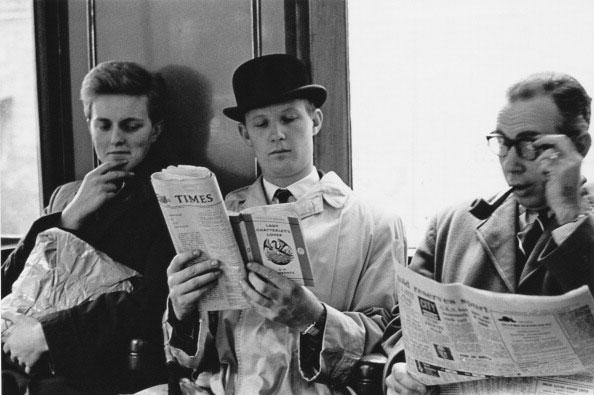 Reading over shoulder.jpg
