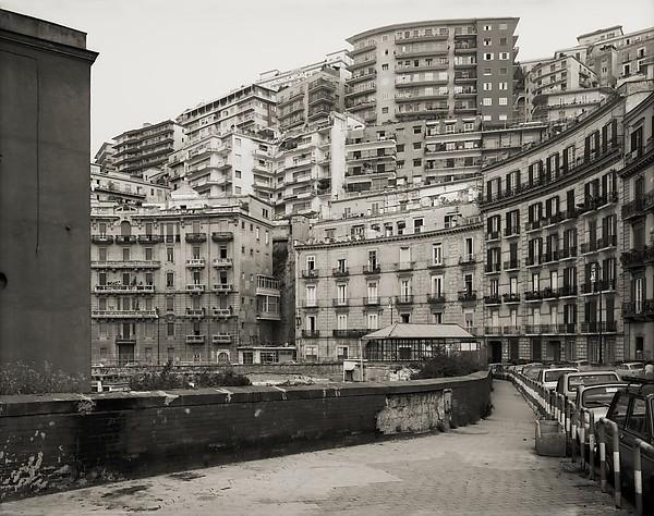 Struth corso Naples.jpg