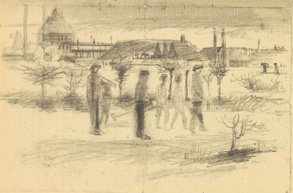 Van Gogh Miners in Snow.jpg