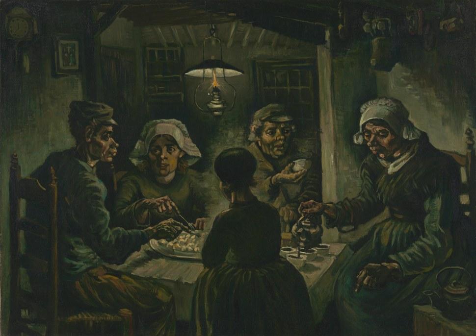Van Gogh Potato Eaters.jpg