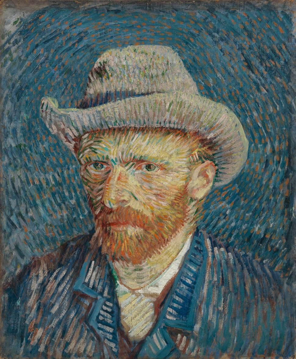 Van Gogh Self Portrait with Hat.jpg
