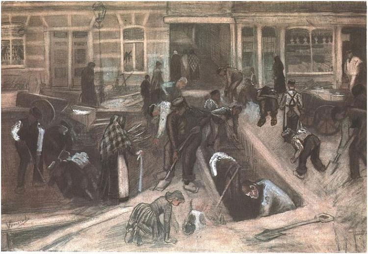 Van Gogh Torn Up Street.jpg