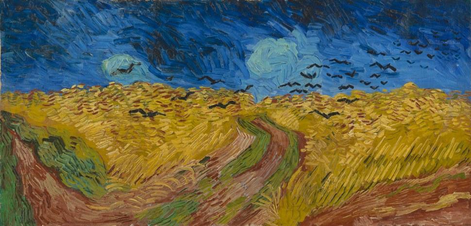 Van Gogh Wheat Field.jpg