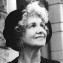 Alice Munro's Magic