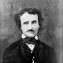On Edgar Allan Poe