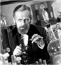 Louis Pasteur film.jpg