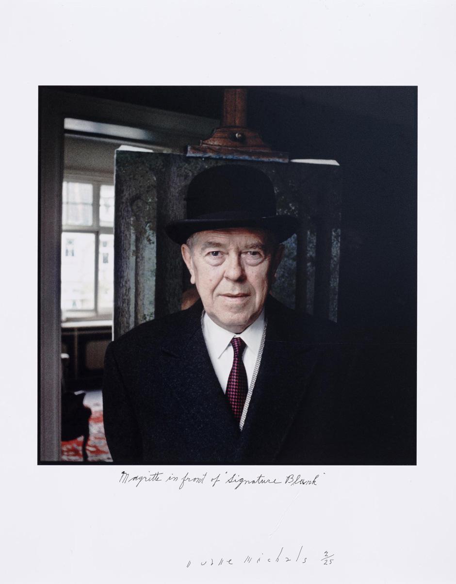 Magritte Signature Blank.jpg