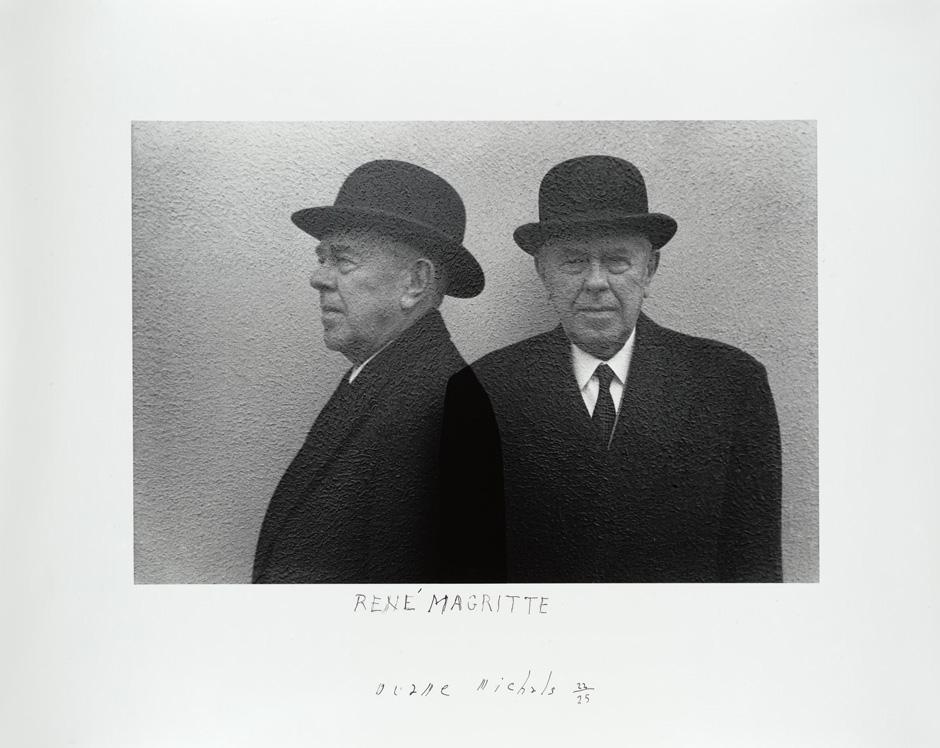 Magritte double.jpg