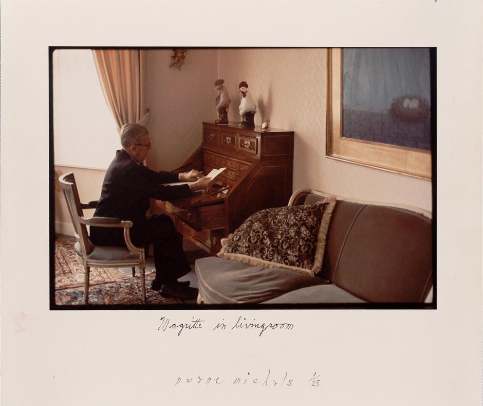 Magritte livingroom.jpg