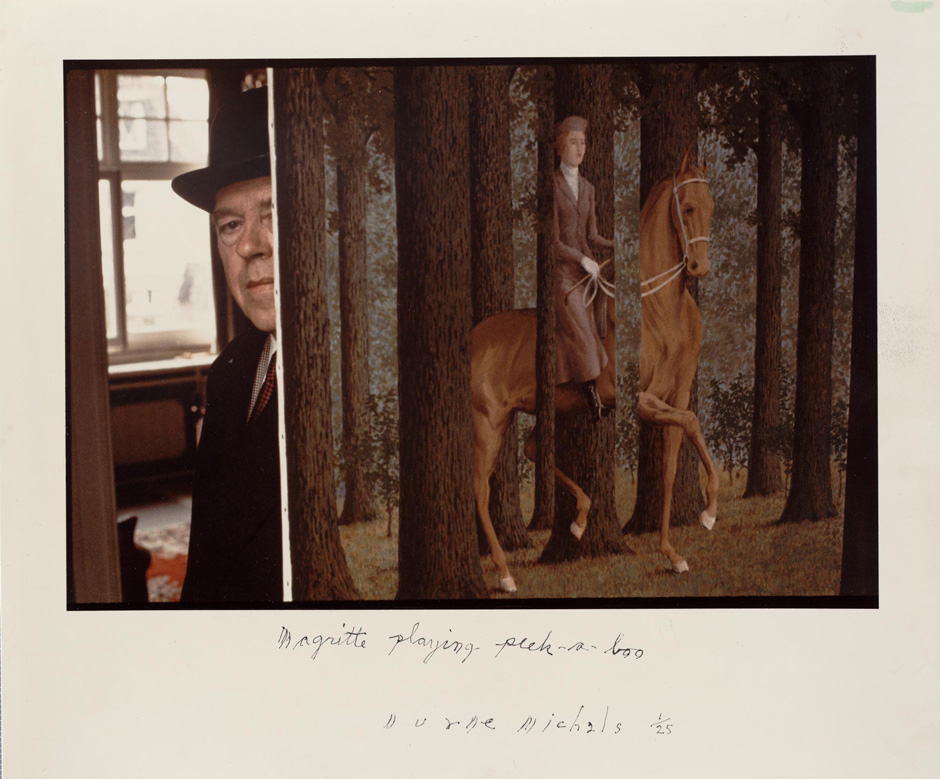 Magritte peekaboo.jpg