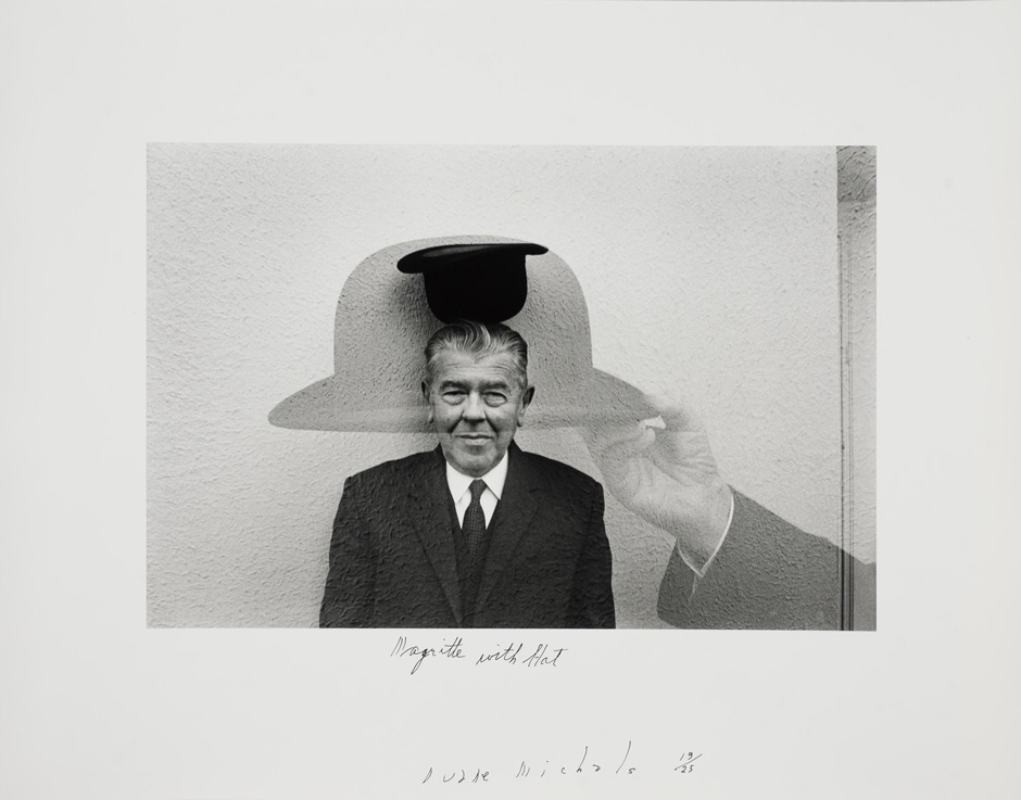 Magritte with Hat.jpg