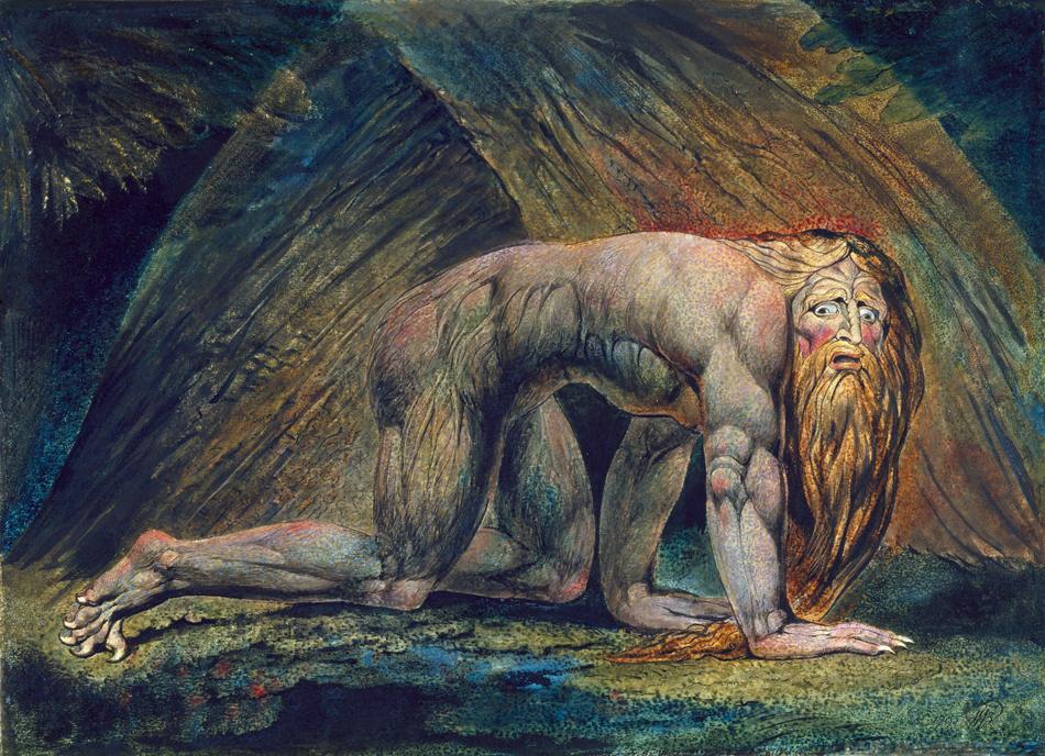 Nebuchadnezzar Blake.jpg