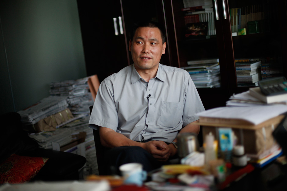 Pu Zhiqiang.jpg