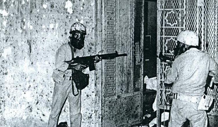 Siege of Mecca.JPG