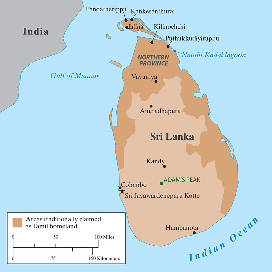 SriLanka-030515.jpg