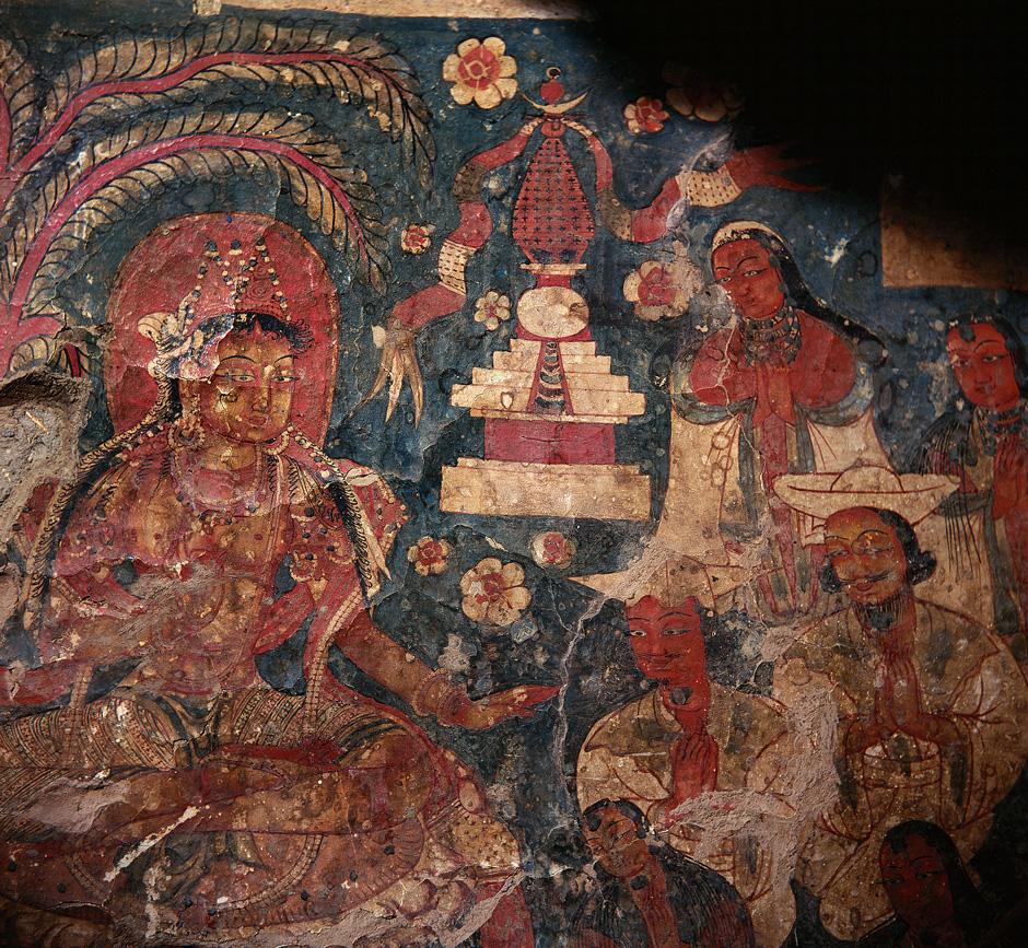 Sudhana and Manjushri Tabo.jpg