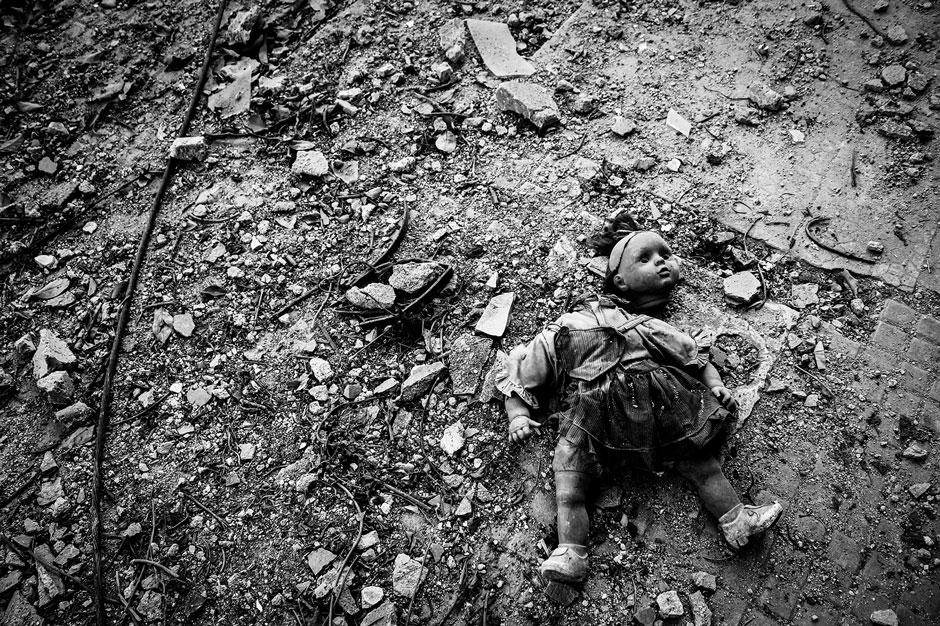 Syria doll.jpg