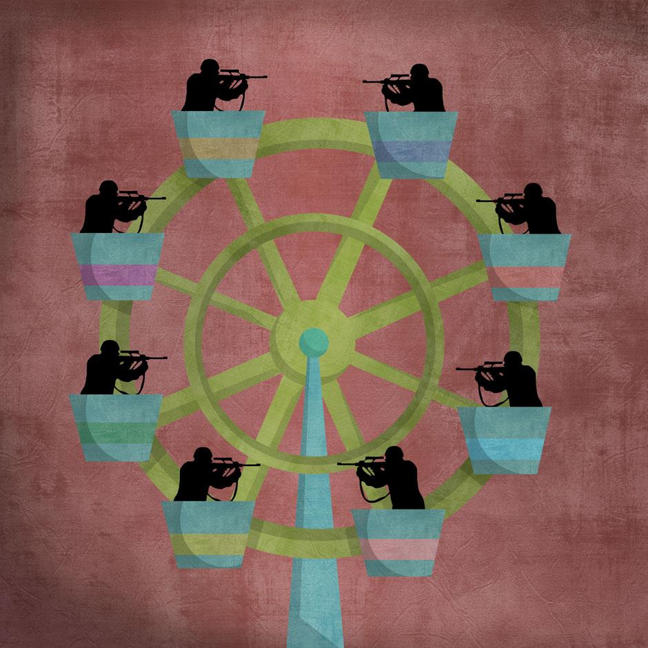 Syria ferris wheel.jpg
