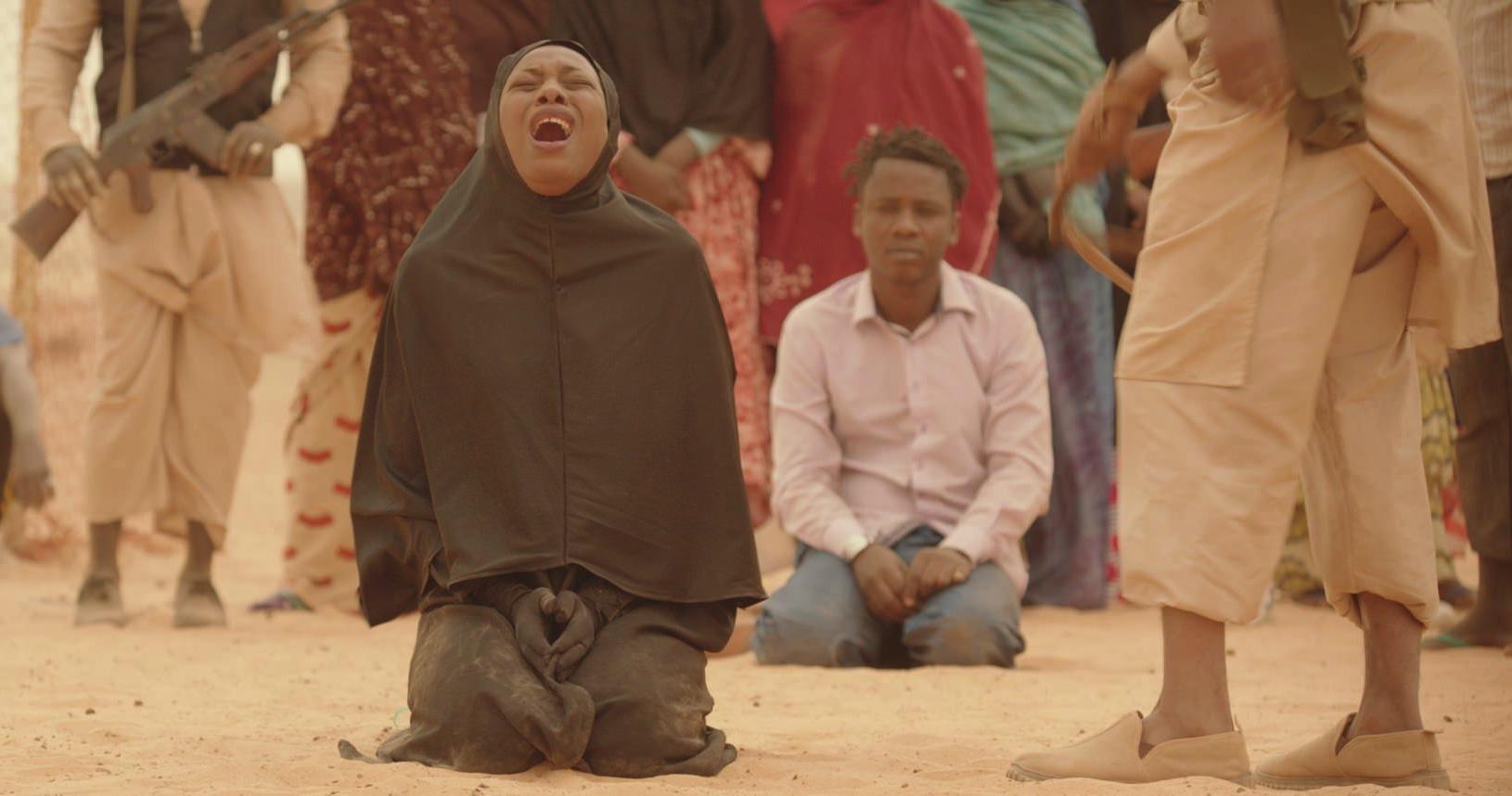 Timbuktu stoning.jpg