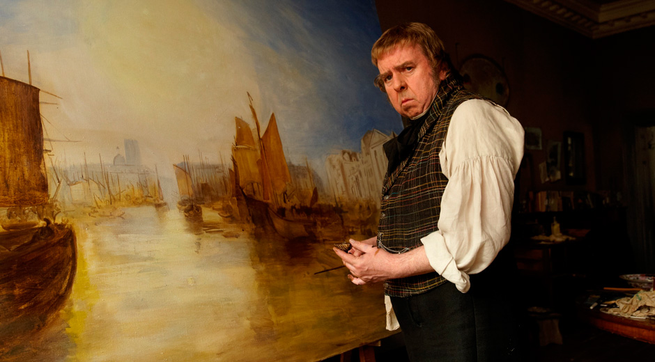 Turner film.jpg