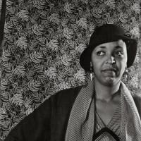 Carl Van Vechten: Ethel Waters, 1932