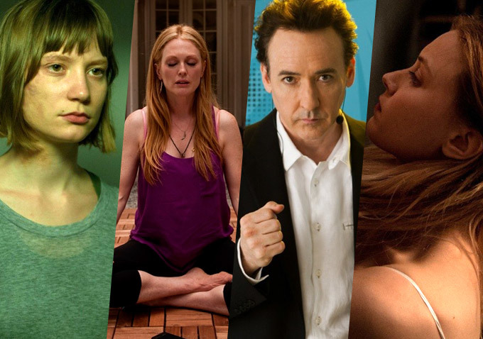Maps To The Stars Cast Maps to the Stars' | Calendar | The New York Review of Books