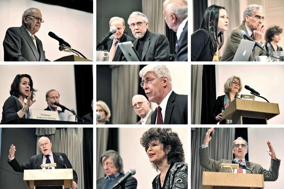 Economics conference panels.jpg