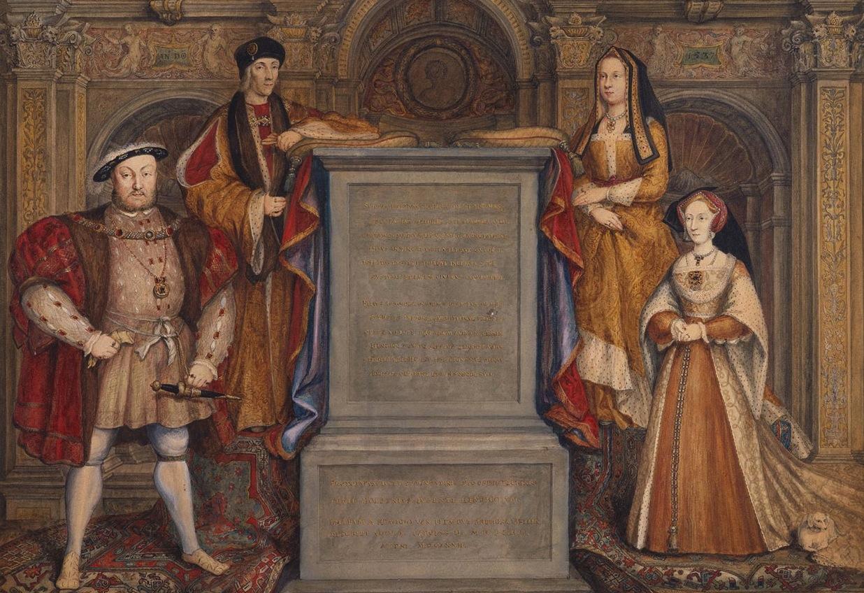 Henry VII  after Holbein.jpg