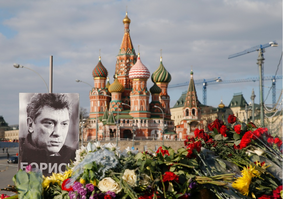 Nemtsov Memorial.jpg