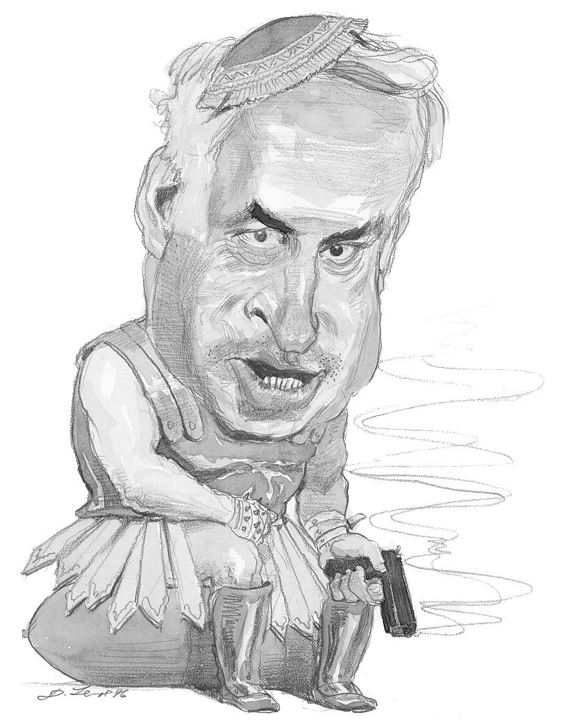 Netanyahu Levine.jpg